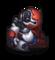 Robot's Wreckage - Baymax