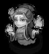 Адзиу (призрак)