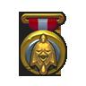 Medal of Ranger