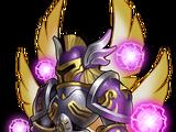 Seraph