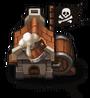 Таверна пиратов