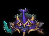 Zerg Core