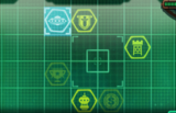 Event Minimap
