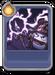 Card Eternal