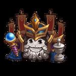 Шахматы Наряд1