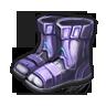 Dimension Boots