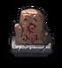 Rune Slate
