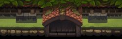 Hero's Village