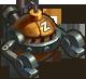 Бомба Воссбака Z