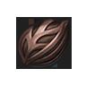 Black Thorn Seed