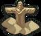 Статуя Зевса в Олимпии (чудо света)