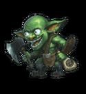 Goblin (Clone)
