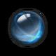 Experimental Orb