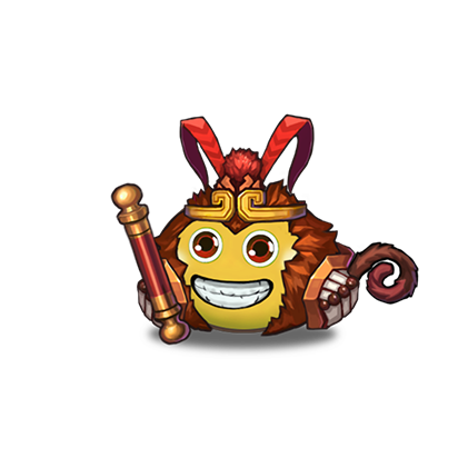 ملف:Monkey King.png