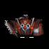 Wagon Robot