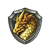 Primary Dragon Bloodline