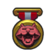 Орден Бездны