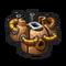 Steam Power Armor