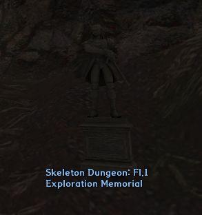 File:Skeleton Dungeon Fl.1 Exploration Memorial.jpg
