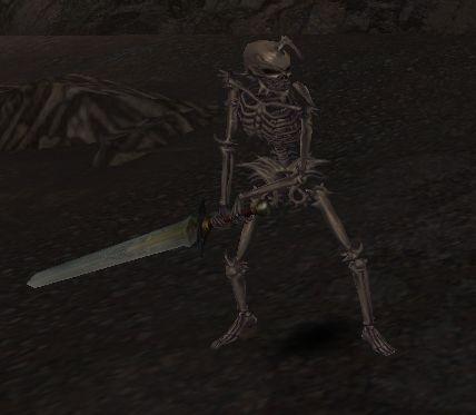 File:Forsaken Skullic Officer (lvl 90).jpg