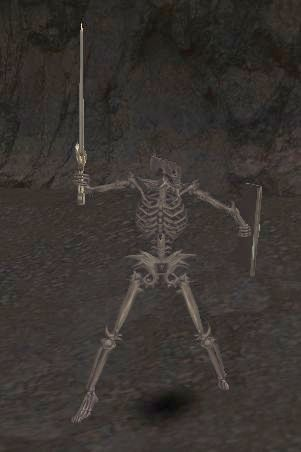 File:Skullic Warrior (lvl 93).jpg