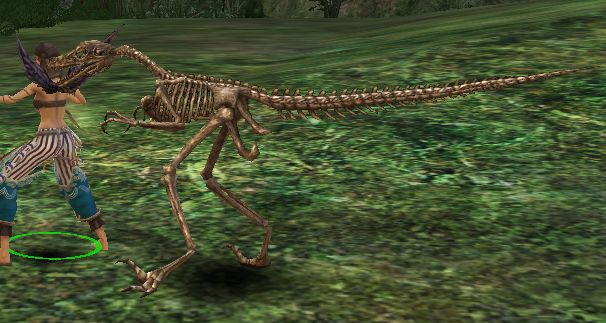 File:Skeleton Raptor (lvl 98).jpg