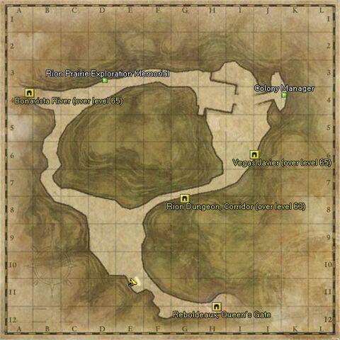 File:ZoneMap - Rion Prairie.jpg