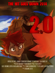2 0 poster 3 5 by arcanum order-d6fdiff