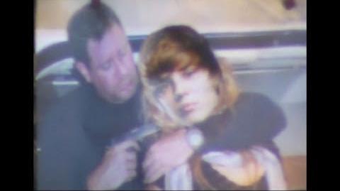 Justin Bieber Taken Hostage!