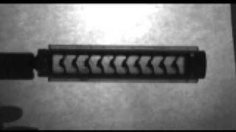 22sparrow high speed video 2