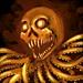 Skullsplitter Parasite