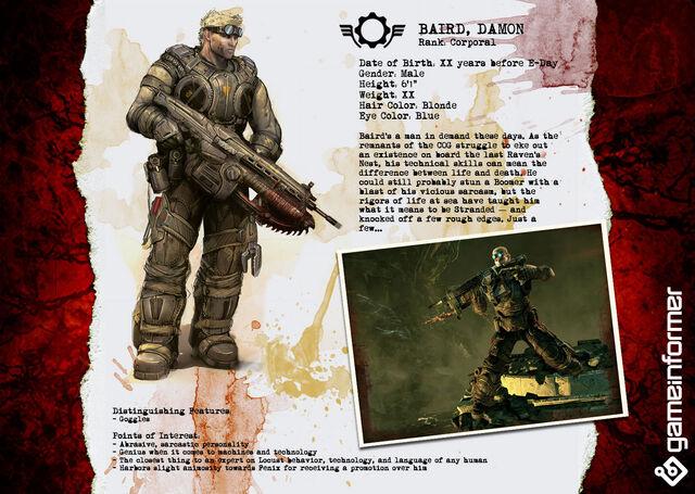 File:4278-damon-baird-profile-web.jpg
