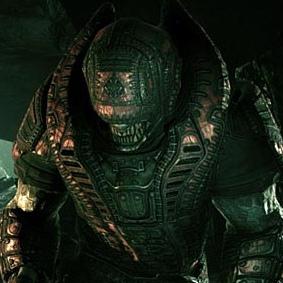 File:Gears of War 2 - Theron Guard.jpg