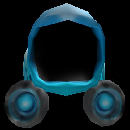 soul hood  ice gears  roblox wikia fandom