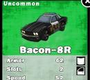 Bacon-8R