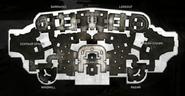 Gears 5 Bunker map