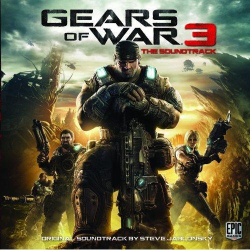gears of war 3 soundtrack gears of war fandom powered by wikia