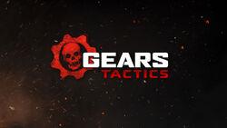 Gears tactics 1280x720-e4498f64514246868f4aee71716ab5d5