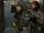 MortarSquadSearch.png
