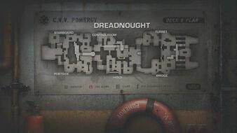 DreadnoughtOverhead-GoWJ