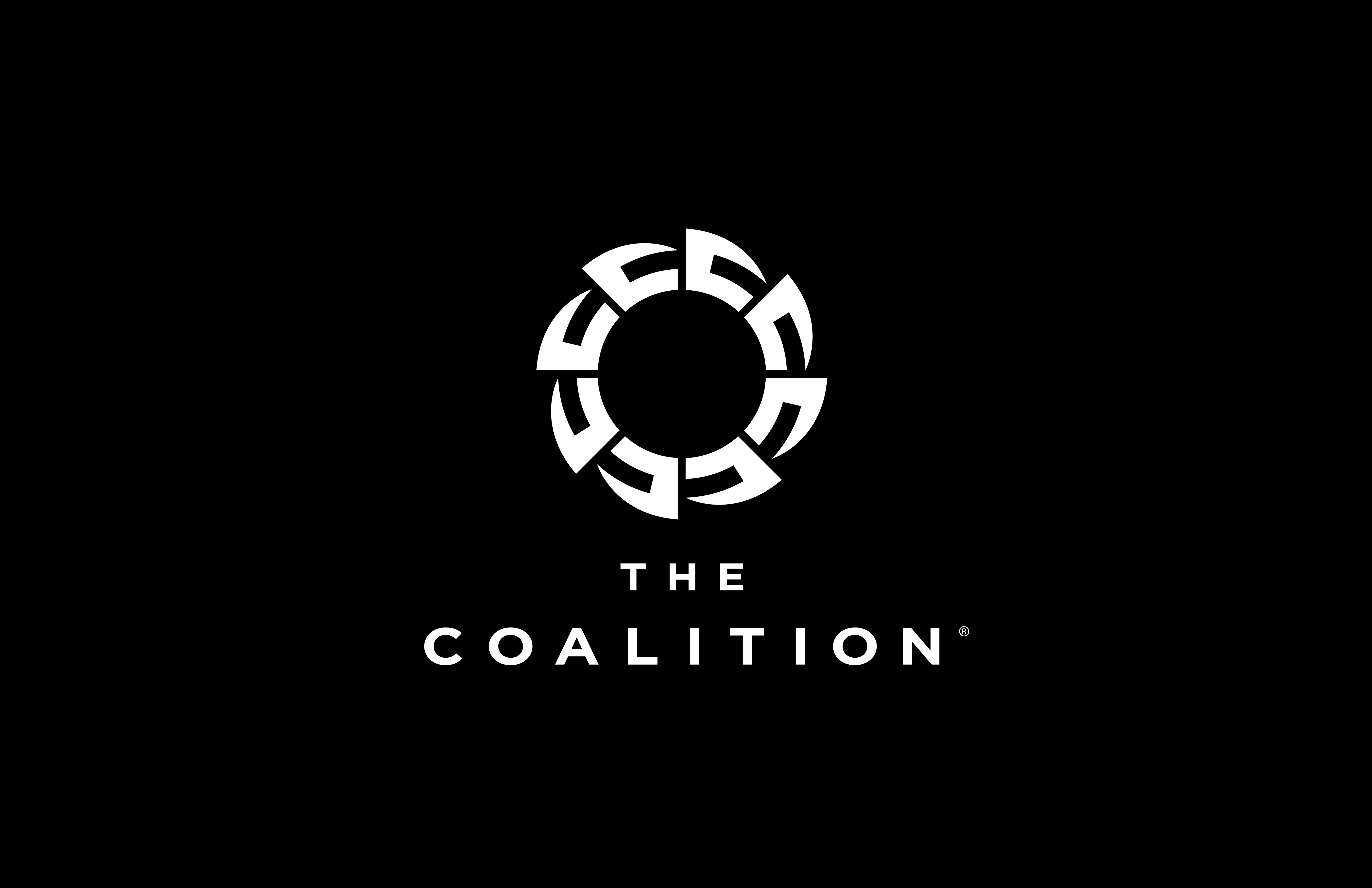 The coalition gears of war fandom powered by wikia the coalition logo voltagebd Choice Image