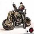 Alex Gears of War 3 Concept.png