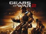 Gears of War 2 Soundtrack
