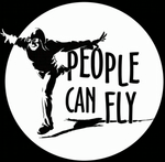 PeopleCanFly