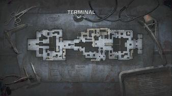 TerminalOverhead-GoWJ