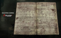 Harper's Journal