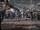 Chained Kilo VGA Trailer.png