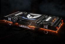 GearPack-MarcusFenix