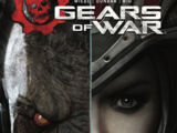Gears of War: The Rise of RAAM Part Two