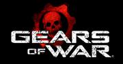 256px-Gears of War logo